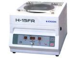 离心机、微量冷冻离心机  H-15FR