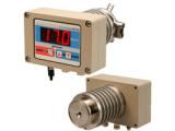 在线糖度仪、CM-780N在线糖度仪、在线糖度监控器