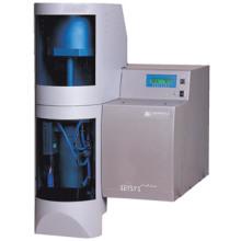 高温热重分析仪