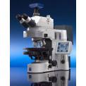 研究級智能全自動顯微鏡Axio Imager M2m