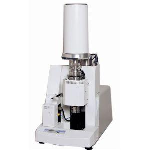 热机械分析装置