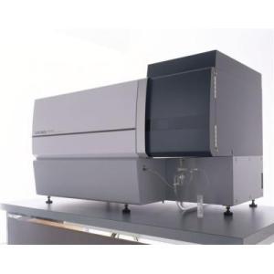 全谱ICP发射光谱仪