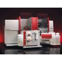 contrAA®700連續光源 火焰/石墨爐原子吸收光譜儀