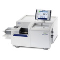 梅特勒-托利多 TGA/DSC1 同步熱分析儀 專業型熱分析儀