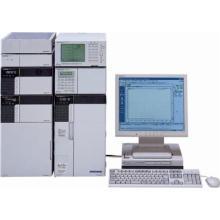 离子色谱仪HIC-SP/HIC-NS