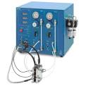 燃料电池测试仪