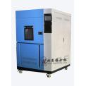 氙燈耐氣候試驗箱/氙燈試驗箱/氙燈老化試驗箱