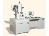 冷场发射扫描电子显微镜