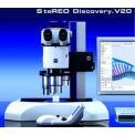 體式顯微鏡 SteREO Discovery.V20