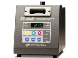 熔点仪 EZMELT-120型自动熔点仪