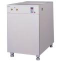 TBE-5000A高速逆流色譜儀/制備色譜儀