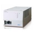 激光誘導熒光檢測器