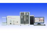 不锈钢红外碳硫分析仪 HW2000E(C) 南京麒麟
