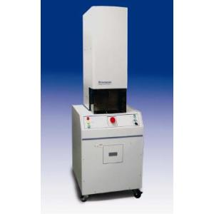 动态空隙体积分析仪DVVA II