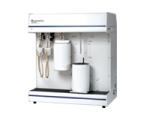 ASAP 2050全自动高压容量法气体吸附仪
