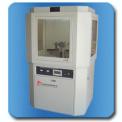 晶體分析儀
