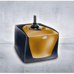 TA仪器+等温滴定微量热仪+ NANO ITC