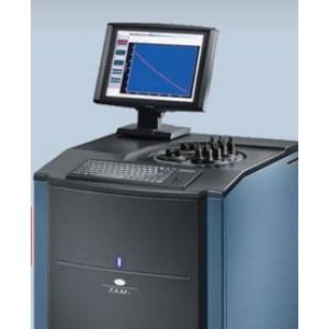 热活性微量热仪 TAM48