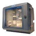哈希CODmax plus sc在线铬法COD分析仪