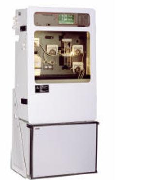 哈希PhosphaxSigma 总磷/正磷酸盐分析仪