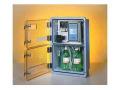 哈希5000系列在线磷酸盐分析仪