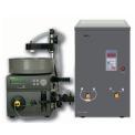 TBE300B+AKTA高速逆流色譜儀/離心分配色譜/萃取儀/制備色譜儀