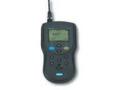 哈希HQ11d 数字化 pH 分析仪