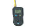 哈希HQ14d 数字化电导率分析仪