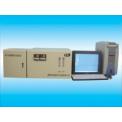 硫含客户端量测定仪