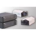 激光相位多普勒干涉仪LDV,PDI,PDPA,PDA