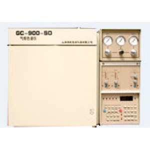 GC-900-SD电力系统测绝缘油中溶解气体专用气相色谱仪
