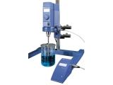 IKA 仪科 扭矩测量仪 VK 600 控制型