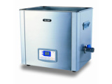 KUDOS科导ishine脱气系列超声波清洗器SK10G