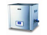 KUDOS科导ishine脱气系列超声波清洗器SK14G