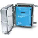 HACH 2200 PCX 顆粒計數儀