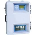 HACH CL17 余(总)氯分析仪