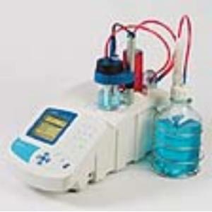 专业型离子分析仪