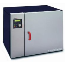 瑞士SALVIS多功能干燥箱