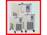 長流  LX-2000 冷卻水循環機