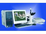 金相图像系统分析仪