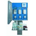 WTW  氨氮在線監測儀,氨氮測定儀
