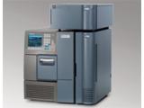 Waters 凝胶色谱仪GPC E2695