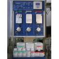 在线▲总氮测定仪,在线总氮分析仪