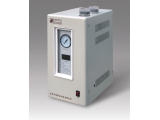 高纯度氮气发生器SPN-300/500