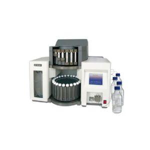 全自动快速溶剂萃取仪APLE-2000