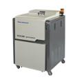 天瑞儀器水泥檢測專家WDX200波長色散光譜儀