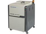 天瑞仪器水泥检测专家WDX200波长色散光谱仪