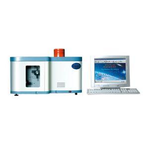 原子荧光检测仪AFRoHS-400 RoHS