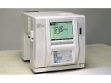 岛津在线高灵敏度独立控制型总有机碳分析仪On-line TOC-V CSH