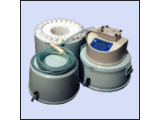 等比例废水自动采样器